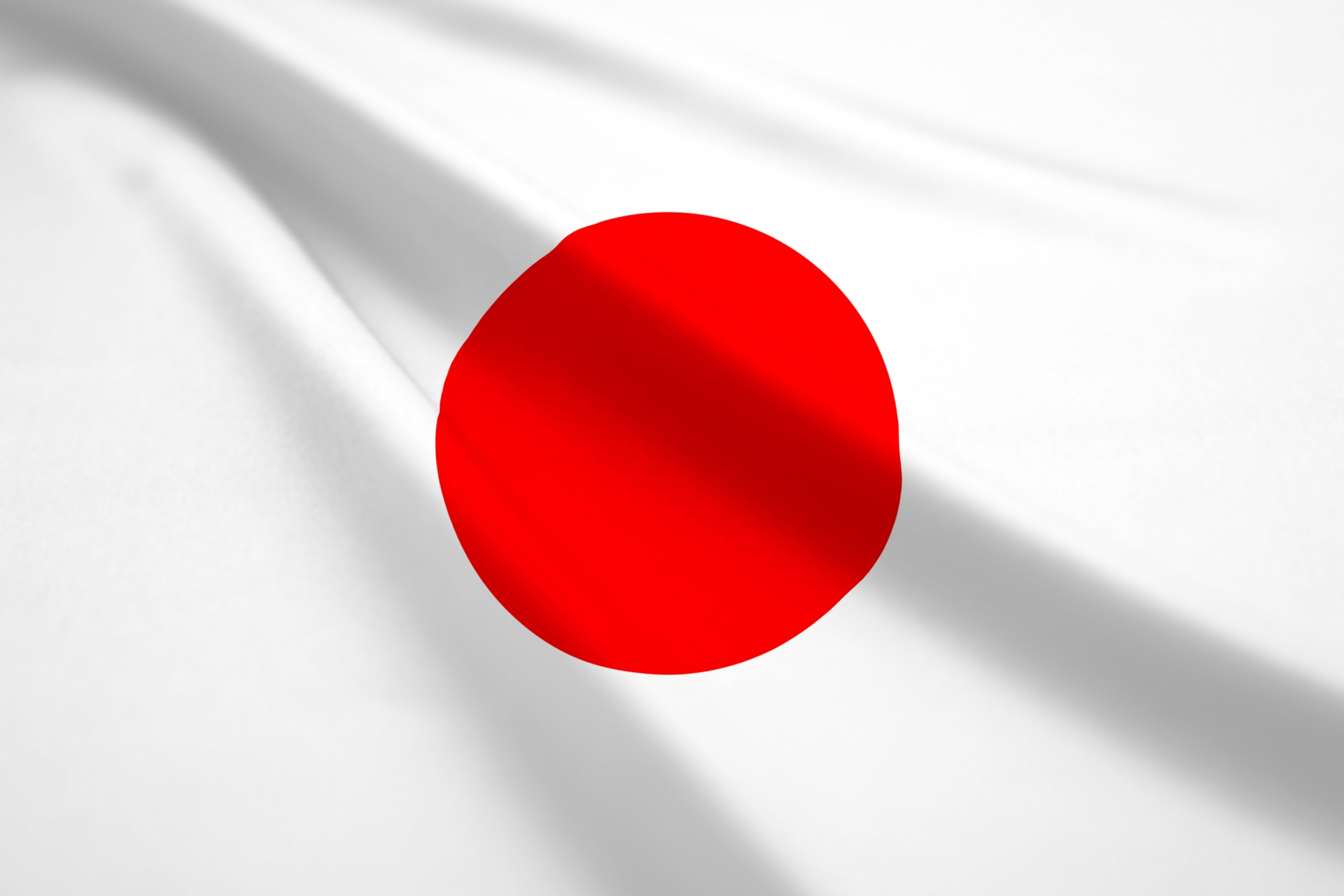 無名選手でも日本代表へ 諦めない心を持つ