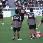 プロサッカー選手の移籍から考える育成年代の指導について