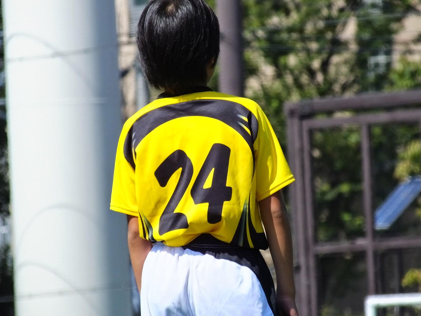 サッカーが上手くなりたければ他のスポーツもやるべき?