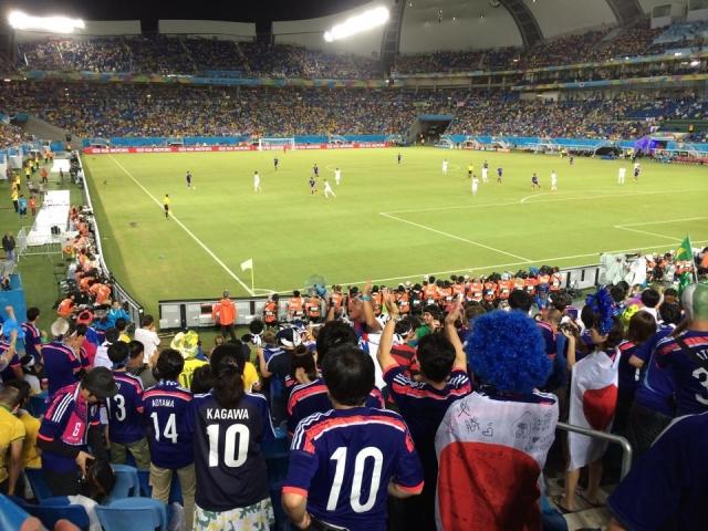 なでしこジャパン ドイツワールドカップ優勝!