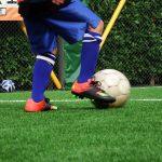 日本代表対ウルグアイ代表の試合から考える育成について