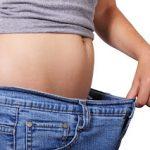 食事制限ダイエットを実践してみた!メリットとデメリットをご紹介します。
