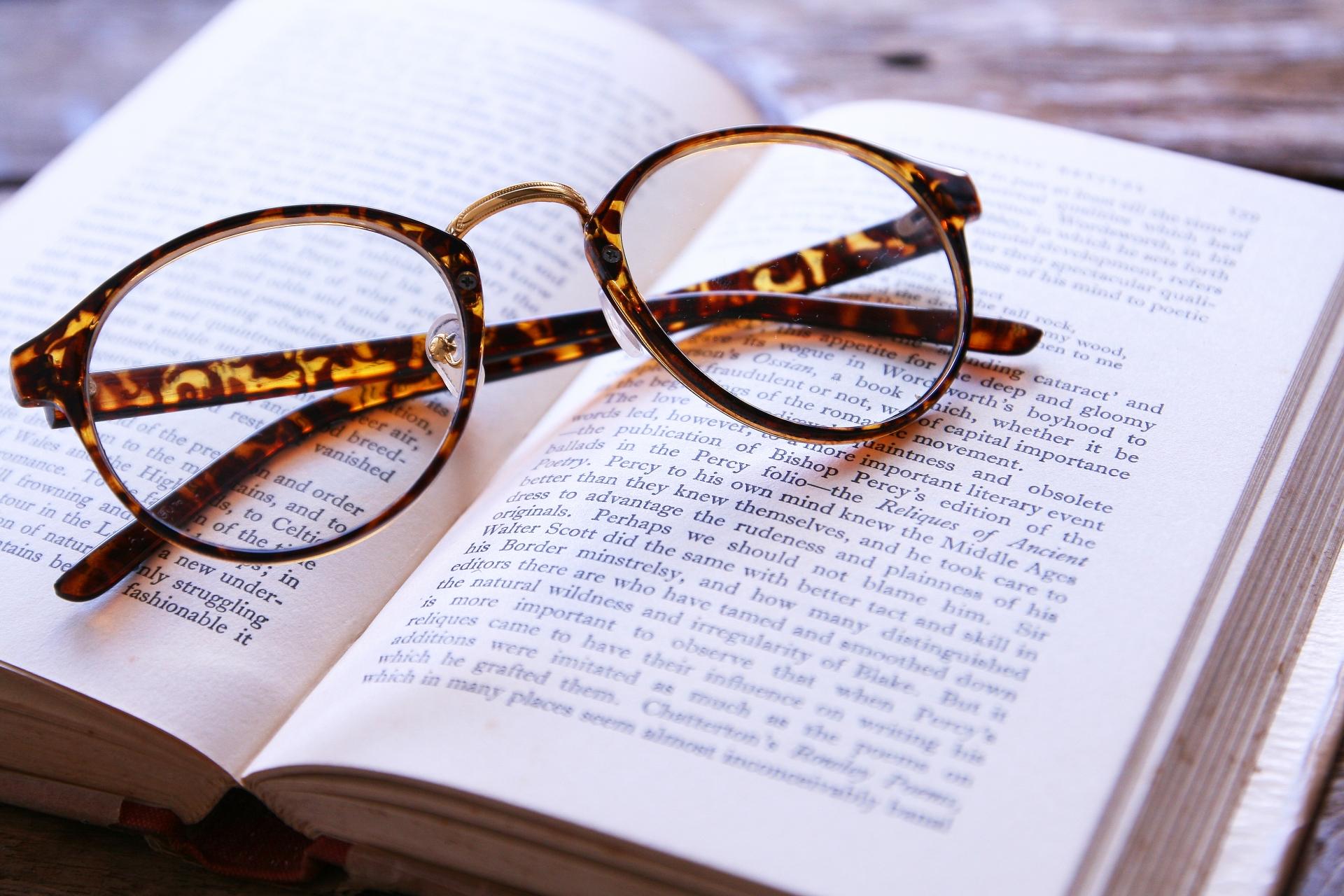 子供を自立させるために読むべき本