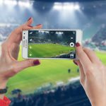 日本サッカー界の救世主 DAZNの経営戦略