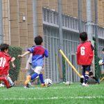 基礎トレーニングの重要性について