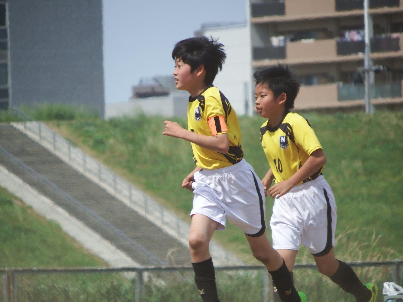 六年生大会 圧巻の高山劇場!