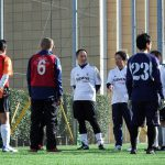 大人サッカー フットサル大会写真集(画像多数)