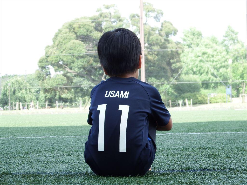 世界に披露した日本の攻撃サッカーと育成について