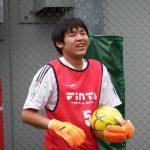 大人サッカー教室 フットサル大会(写真多数)