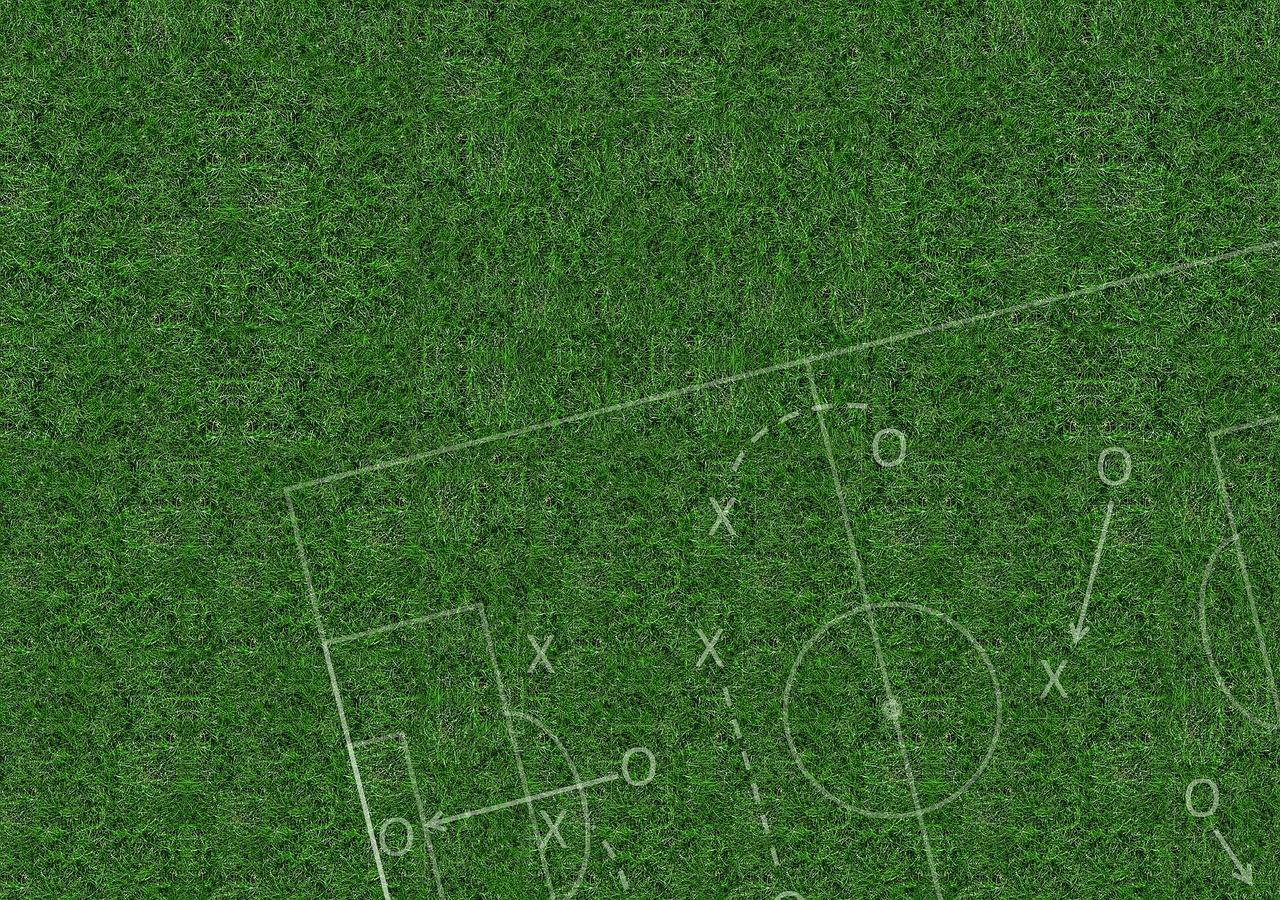 Jリーグ名古屋対C大阪 育成年代の「戦術」について考えさせられる試合