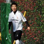 みんなにインタビューシリーズ 大人サッカー教室 山口さん